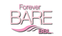 Forever Bare BBL™ | Skin & Allergy Center in Tennessee