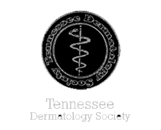 Meet Dr. Hayes   Skin & Allergy Center in Tennessee