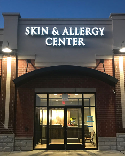 springhill-skin-and-allergy-center