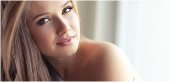 Injectable Treatments & Facial Fillers for Fine Lines and Wrinkles in Murfreesboro, Spring Hill & Columbia Tennessee