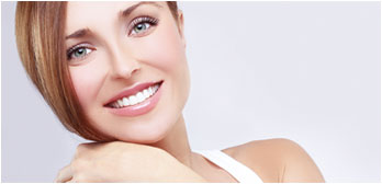 Cosmetic Dermatology Treatments in Murfreesboro, Spring Hill & Columbia Tennessee