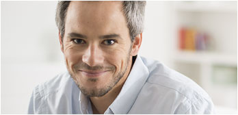 Medical Dermatology for Men in Murfreesboro, Spring Hill & Columbia Tennessee