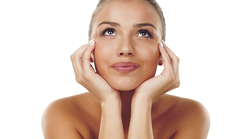 Heavenly Skin by Halo™ Hybrid Fractional Laser
